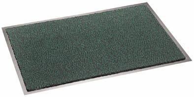 ковры линдстрем купить в спб можете пользоваться