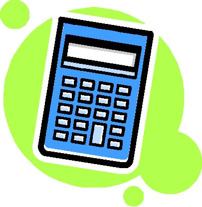 Клининг калькулятор
