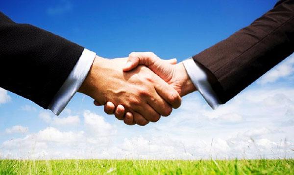 Деловые партнеры Клининговой компании Прозористь